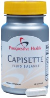 Capisette Reviews