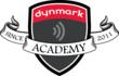 Dynmark tackle youth unemployment in the South West with new Academy Scheme