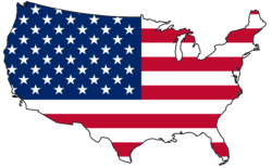 Best US Hosting 2012