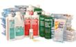 Premium Value Pool Chemical Kit