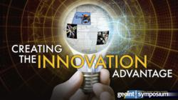 GEOINT 2012 Symposium