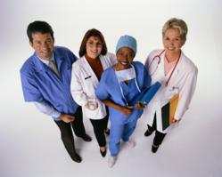 Employer Health Benefits 2014