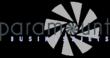 Paramount Business Jets Logo
