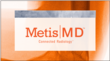 MetisMD.com