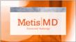 MetisMD.com