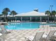 Festiva Orlando Resort in Kissimmee, FL