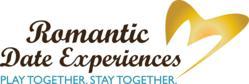 Romantic Date Experiences
