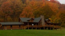 Potter County Pennsylvania real estate auction, Potter County Pennsylvania real estate for sale, Potter County Pennsylvania multi-property auction, United Country Real Estate, pennsylvania Log home for sale, pennsylvania land for sale, pennsylvania land a