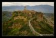 Italy's castles with Kevin Kubota - what a trip!