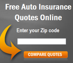 FREE Car Insurance Quotes Service