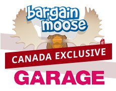 Garage Clothing Online Coupon Codes