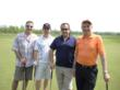 Golfers support Garland Canada charity tournament (2 of 3) - photo