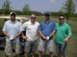 Golfers support Garland Canada charity tournament (3 of 3) - photo