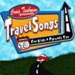 Craig 'N Co Releases Free Travel Songs Amazon Sampler