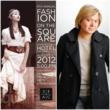 Honoree Designer - Joseph Domingo
