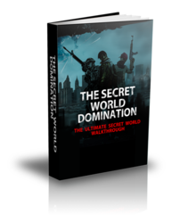 Domination Guide 96