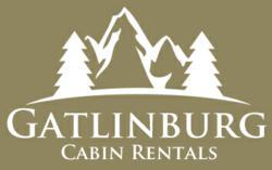 GatlinburgCabinRentals.com