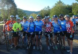 Bike Tour company news, cycling tour news, travel tour news