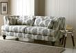 The Essex Sofa from West Elm