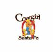 Cowgirl, considered a dining landmark by visitors and local alike due the company's legendary barbeque, unique style and décor, brings the Felonious Groove Foundation to the stage at 8:30 p.m., Saturd