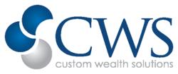 Custom Wealth Solutions