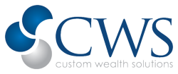 Custom Wealth Solutions