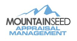 MountainSeed Appraisal Management, AMC, Appraisal Management Company