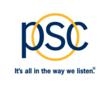 PSC Group, Technology Consulting, Application, Development, Modernization, Recruiting,