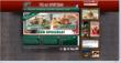 Olearys Customer Website