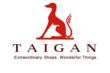 Taigan.com Adds Seven New Designers to Online Collection of Hard-to-Find Shops