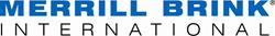 Translation Services - Merrill Brink