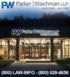 Xarelto Litigation Update: Plaintiffs Seek Federal Consolidation, Parker Waichman LLP Comments