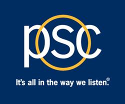 PSC Group Introduces Kickstart Program for IBM Verse