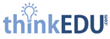 thinkEDU logo