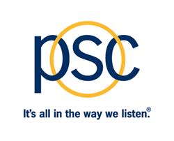 PSC Group, Technology Consulting, Application, Development, Modernization, Recruiting,