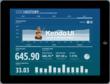 Stock History Kendo