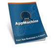 Download 4 Hour App Machine
