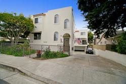 San Clemente Rental