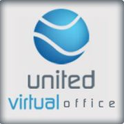 United Virtual Office has just become an associate member of the Global Workplace Association