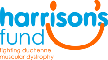 Harrisons Fund and Muscular Dystrophy