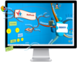 ThinkBuzan launches latest version of Mind Mapping software iMindMap 6