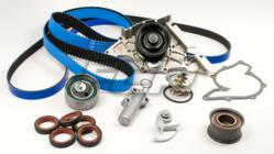 VW Timing Belt Kit from FCP Euro