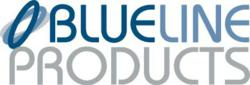 Blueline Products