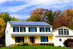 Residential Solar in Hanover, New Jersey