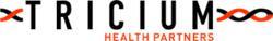 Tricium Health Partners Logo