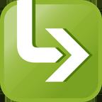 LeadValu