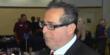 Bobby Speigel President,  Greater Corona Valley Chamber of Commerce