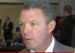 Rick Bishop, Director WRCOG