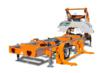 Portable Sawmill and Forestry Equipment Manufacturer Norwood...