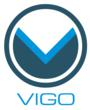 Vigo Industries Logo